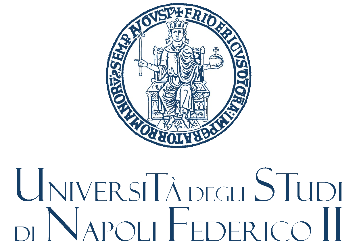 Logo University of Naples