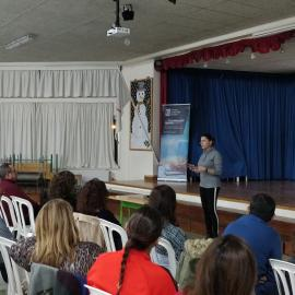 Multiplier Event in Cyprus